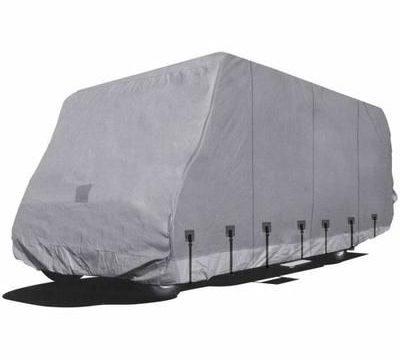 Le Top 10 des meilleurs accessoires pour votre camping car :
