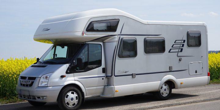 Louer son camping car entre particuliers :