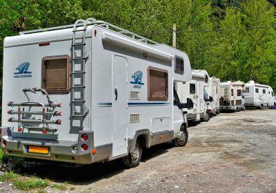 tout pour l 39 achat la location ou l 39 am nagement de votre mini camping car ou camping car. Black Bedroom Furniture Sets. Home Design Ideas