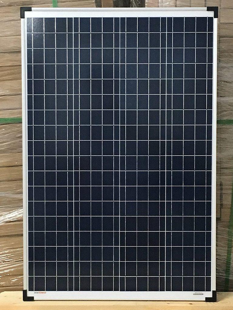 Quel kit solaire pour mon camping car minicampingcar com - Produire son electricite panneau solaire ...