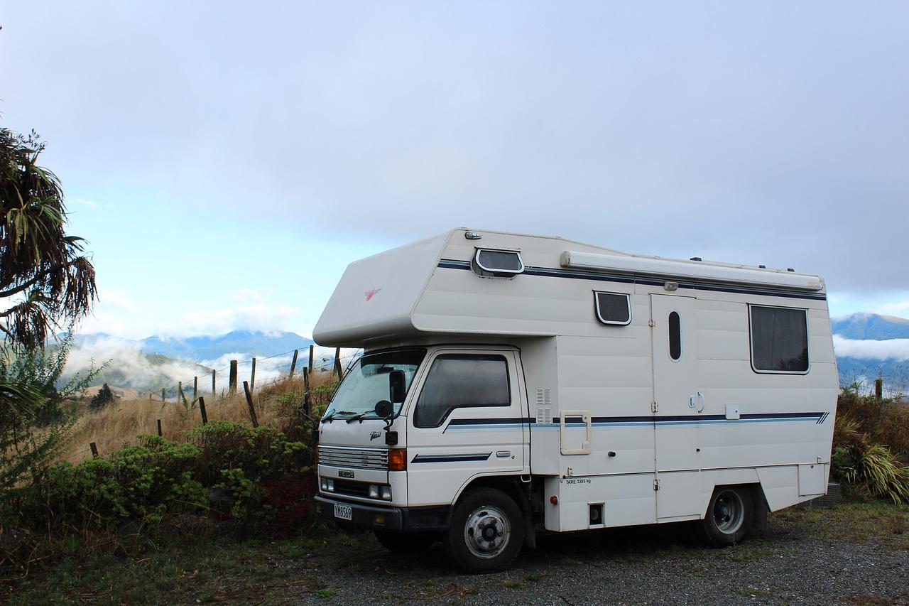 Pourquoi et comment installer un kit solaire sur son camping-car ?