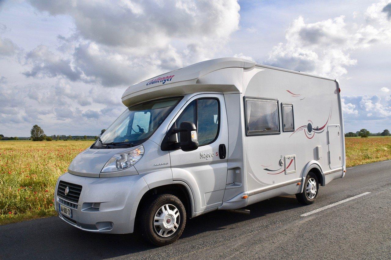 Quel circuit camping-car faire en Ardèche ?